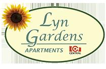 Lyn Gardens